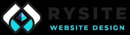 RySITE — Site Design & Management